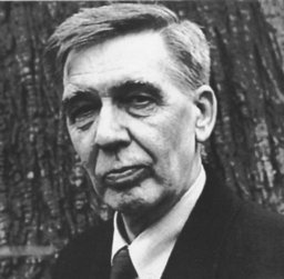 Prof Fredrick Campbell