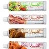 Goo Tubes
