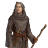 Cenwulf
