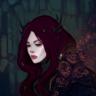 Sorrow Shadowcloak