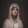 Lady Teshta Shulden