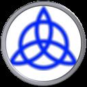 Runecursed Roster