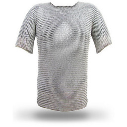 Mithral Chainmail