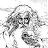 Elminster, le Vieux Sage