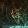 Drazzaroth