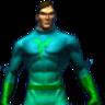 Mizu Ryu