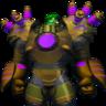 Overlord Tznitpuk