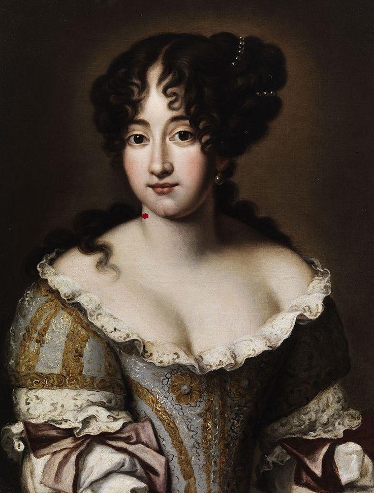 Franchetta Destine