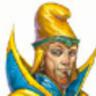 Antónidas Cabrónidas