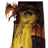 Cauldron of Zombies