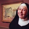Sister Rana