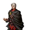 Renaldus Farhaven
