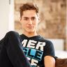 Niels Aaron Heckler