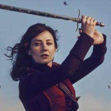 Amelia Archer