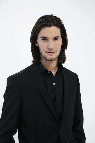 Marco Escarlata
