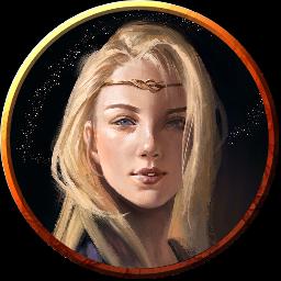 Aelwynn De Clare