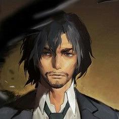 Hideaki Rinku