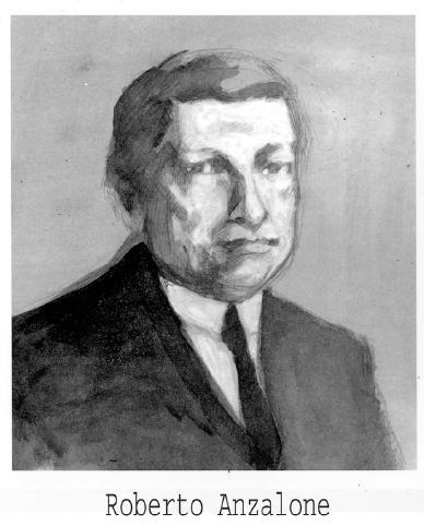 Roberto Anzalone