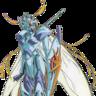 GF15-001GB-QRG Jubilee Gundam