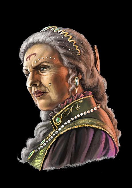 Belimarius