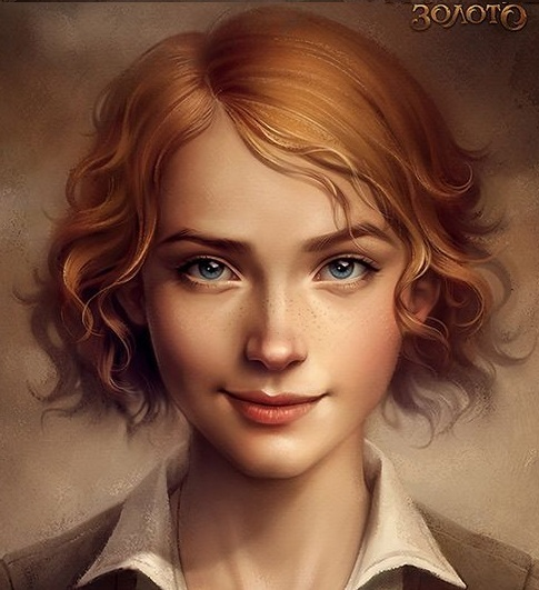 Alice Haev