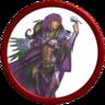 Lady Quintessa Moray-Ismort