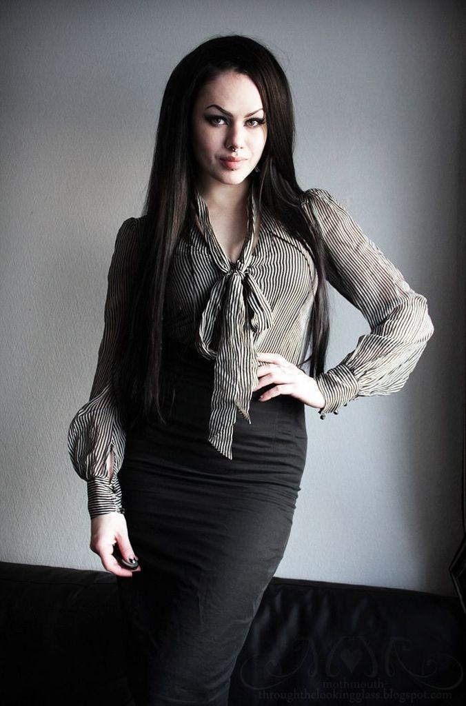Phoebe Mizuki