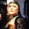 Lady Eva of House Vintari