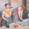 Die Siena Schwestern