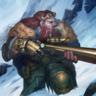 Thungnar Shatterbeard
