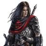 Valyren Atherton