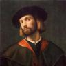 Nicollo Parcelli of Verditius