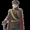 (HE) General Corbrick
