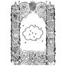 Spell: Chalk Cloud