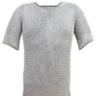 StarMetal Chainshirt