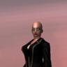 Queen Cranium