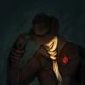 EotL - Hat-Trick Raz