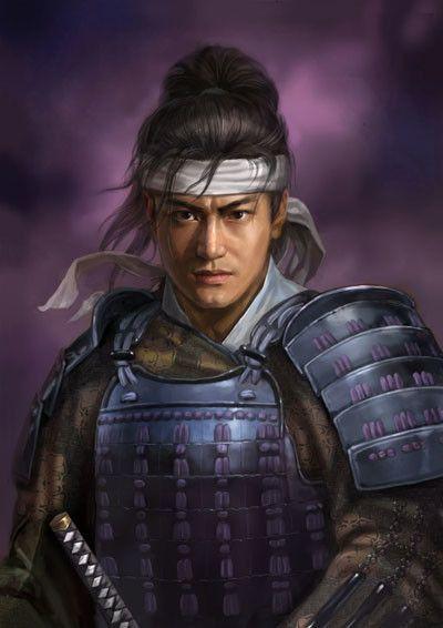 Ichiro Kazuo