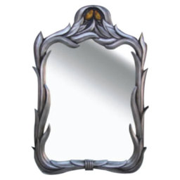 The Mirror of Awesome