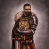 King Reinfield II