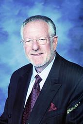 Oscar Baylin Goodman