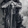 Grimnir Wolfe