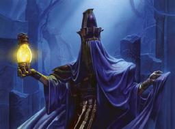 Confessor Eutalus