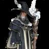 Zoerien Crowflaw