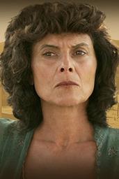 Mrs Watkins