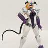 GF15-001NA-LP Messalina Gundam