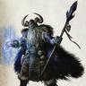 Rohkinirr, Fury of Skirgaard