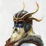 Gregganor the Hammer
