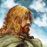 Lord Commander Iyan ir'Talan