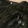 The Black Feather Shroud